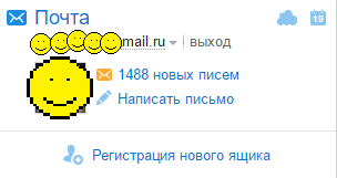 1111.png