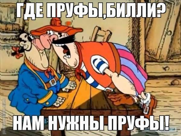 1444521572187138323.jpg