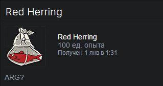 �������� +100 ����� � Steam ������ ���