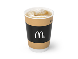 45-SITE-340x260-capuccino03.png