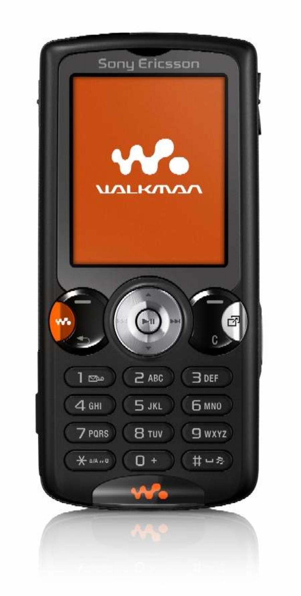 68641-phones-review-sony-ericsson-walkman-w810i-mobile-phone-image2-1X9OBsQnIi.jpg