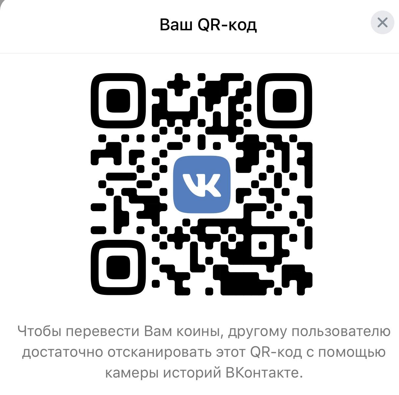 97F1FC86-C4E3-4D93-AAEF-71046F04E519.jpeg