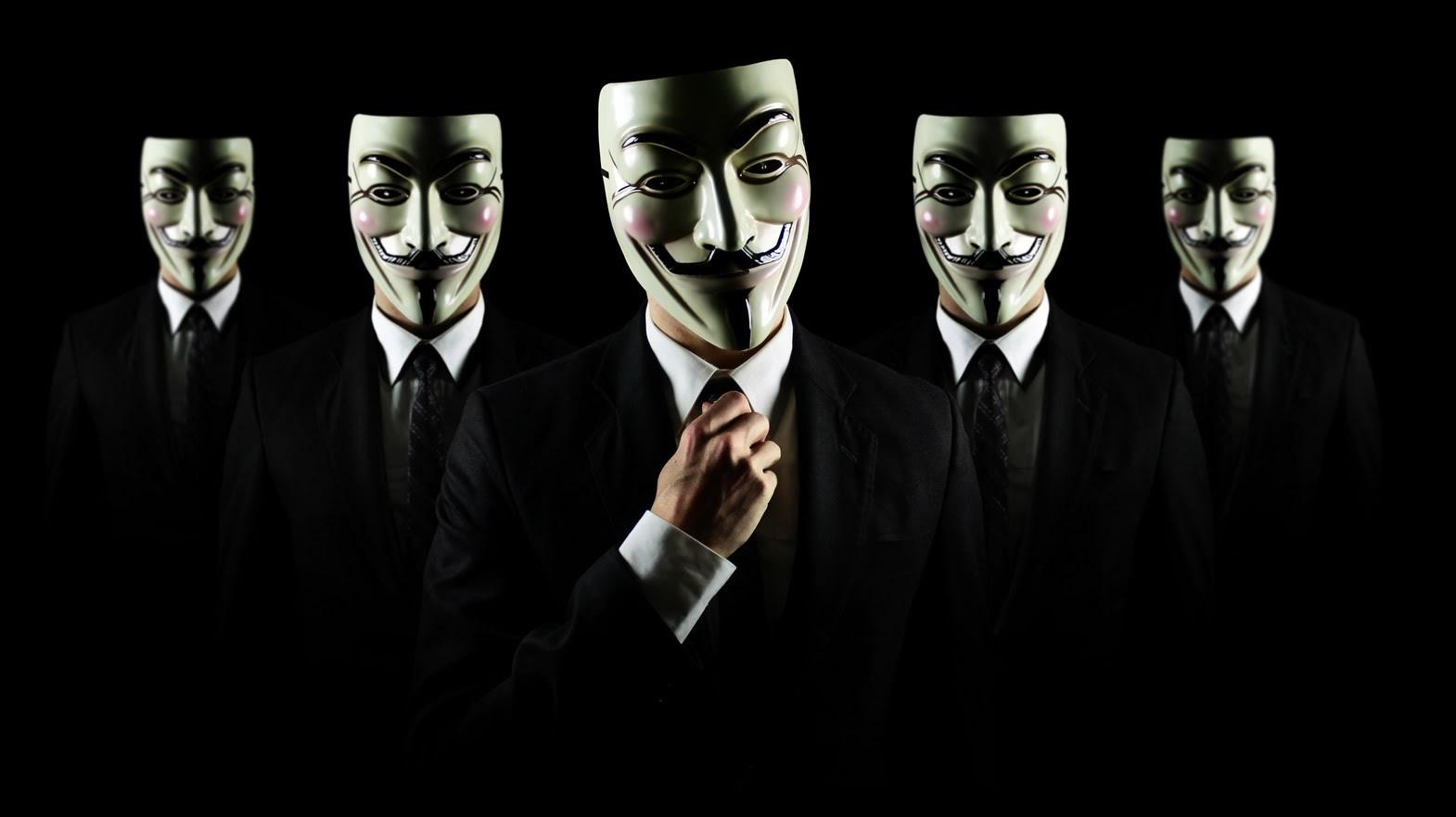 anonymous-anon-face.jpg