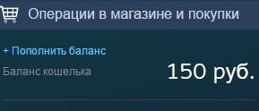 bandicam 2016-02-04 22-02-37-333.jpg