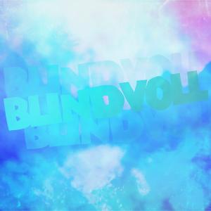 blindvoll1.png