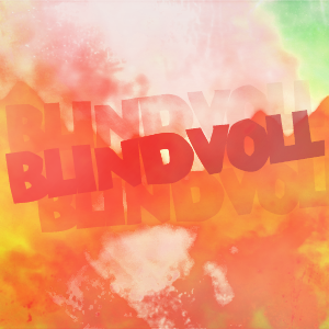 blindvoll2.png