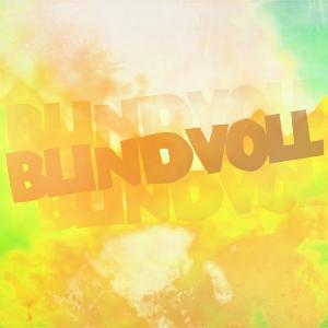 blindvoll3.png
