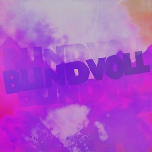 blindvoll4.png