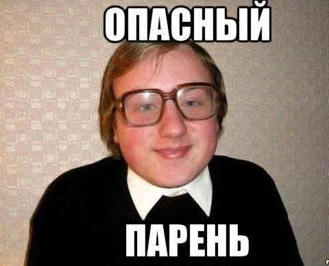 botan_38835990_orig_.jpg