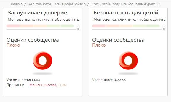 CatCut реклама и заработок - Google Chrome.jpg