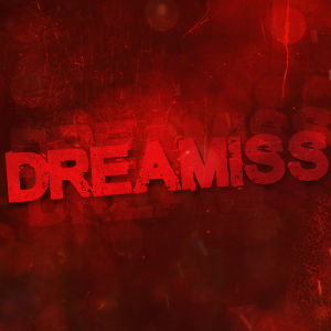 DreaMiSS.png