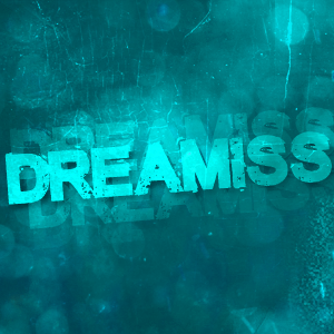 DreaMiSS11.png