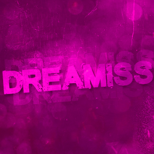DreaMiSS12.png