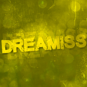 DreaMiSS13.png