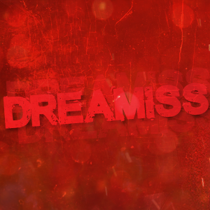 DreaMiSS2.png