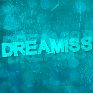 DreaMiSS22.png