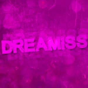 DreaMiSS23.png