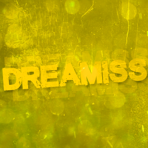 DreaMiSS24.png