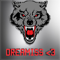 DreamMiSS.jpg