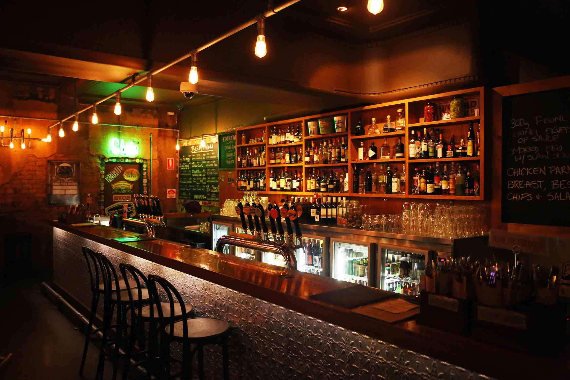Embassy-Craft-Beer-Bar-Function-Rooms-Brisbane-Venues-CBD-Venue-Hire-Small-Party-Birthday-Corp...jpg