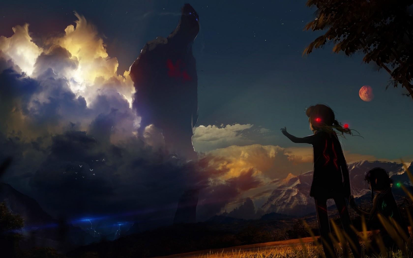 gigant-groza-devochka-nebo.jpg