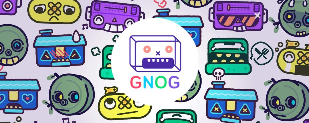 GNOG_Freetile-1080x430-719a6e8c0ccdf87754b82bd7fb393914.jpg