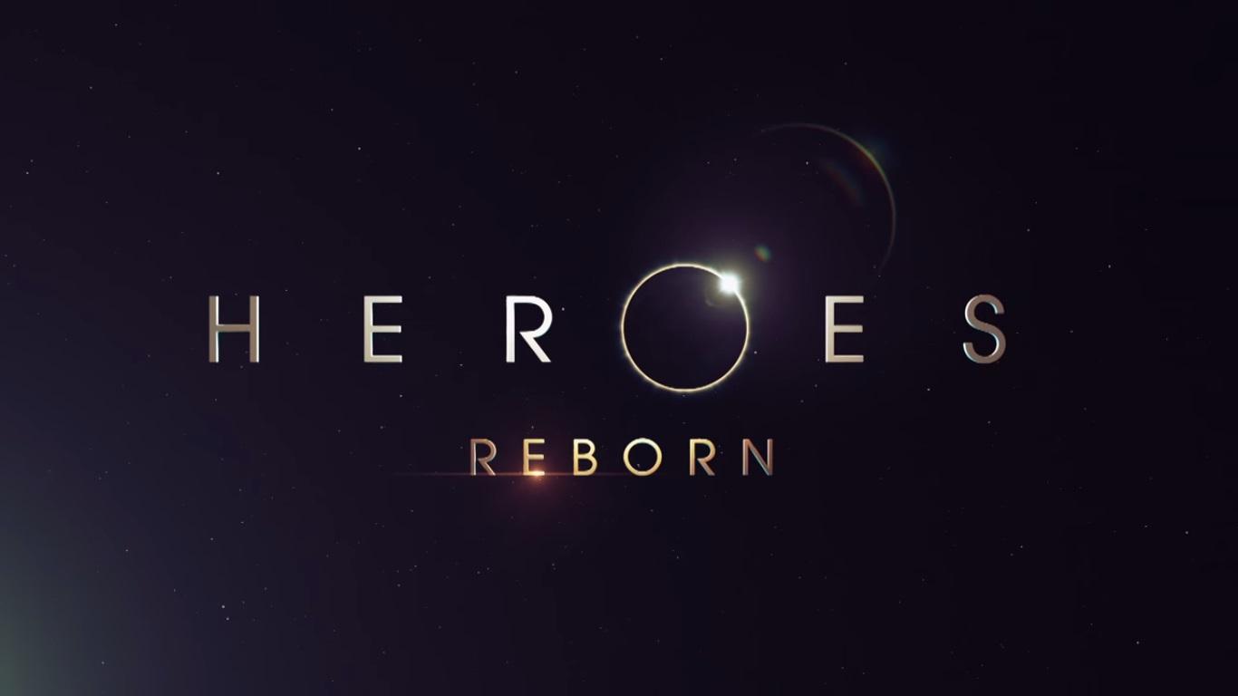 heroes_reborn.jpg