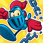 icon175x175.png