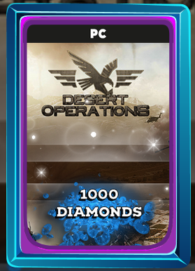 lootboy 1000 Diamonds PogU.png