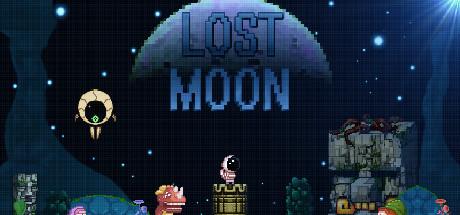 lost-moon.jpg