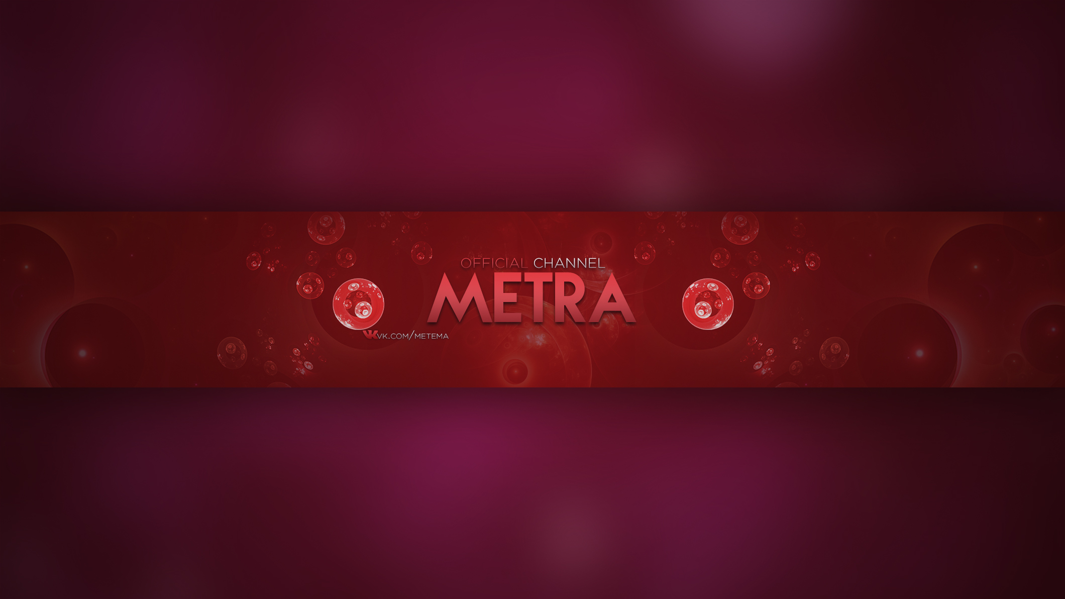METRA.jpg