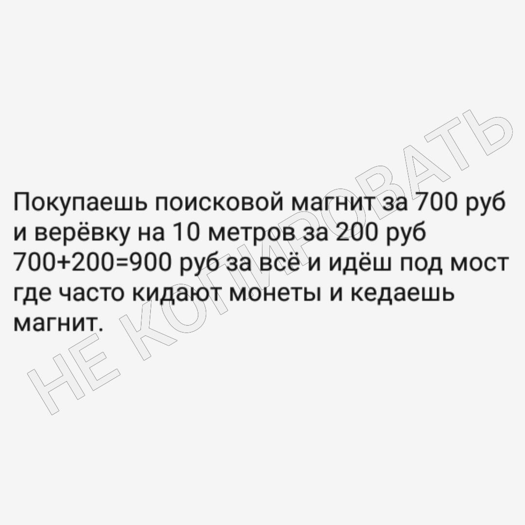 photostudio_1569098473473.jpg