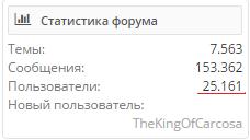 пользователи.png
