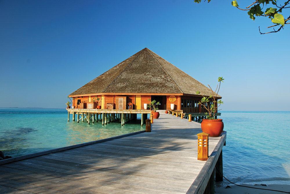 Райские_Мальдивы.jpg