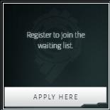 registertojoin.png