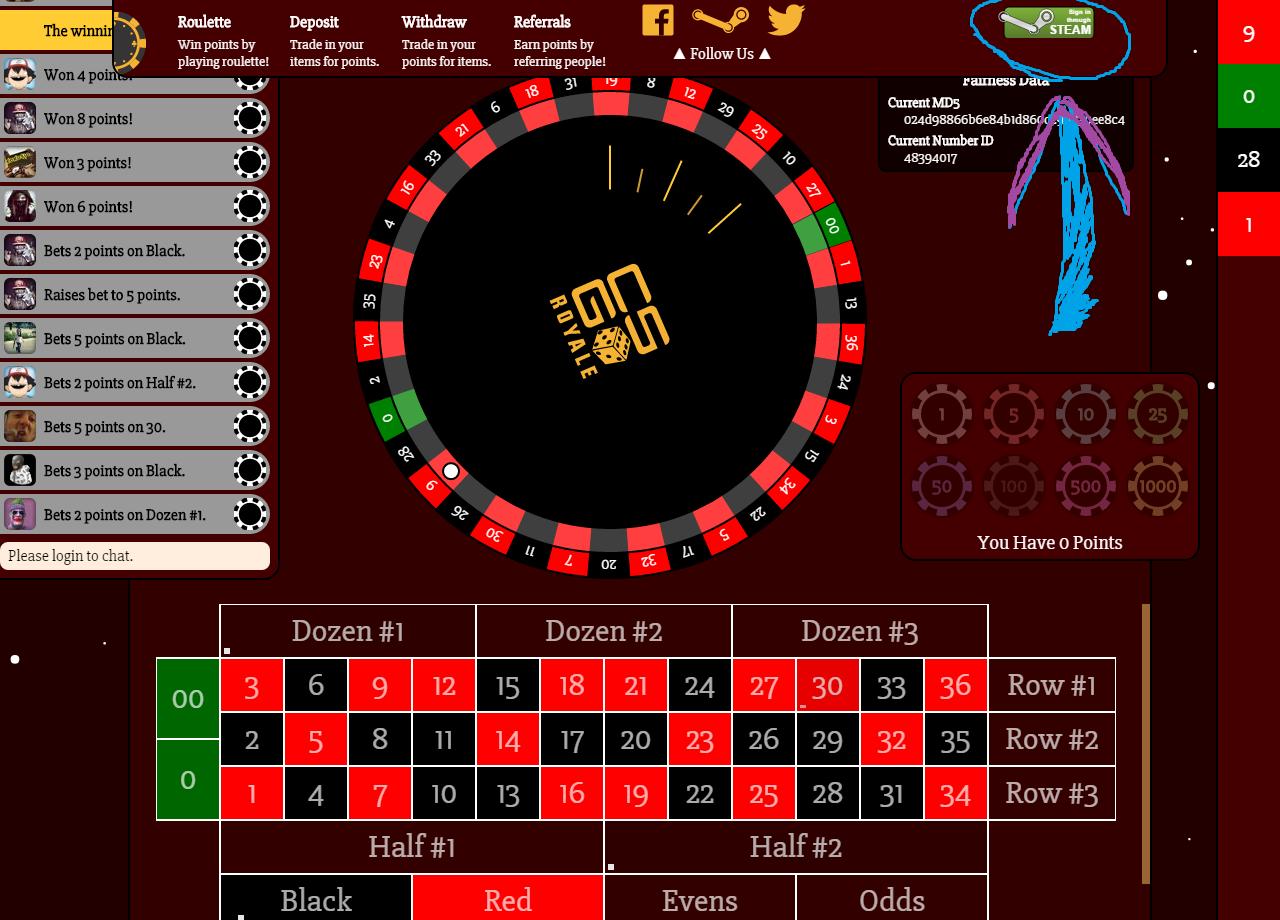 Секреты Выигрыша В Игровые Автоматы