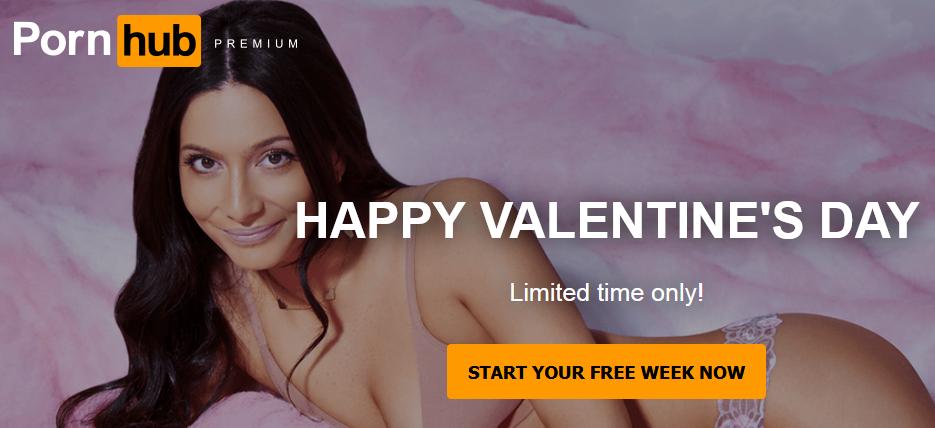 Screenshot_2019-02-15 Join The World's Best Porn Website Pornhub Premium.png