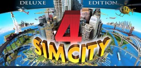 SimCity™ 4 Deluxe Edition.jpg
