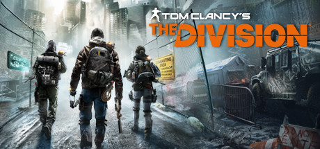 Tom-Clancy's-The-Division-header.jpg
