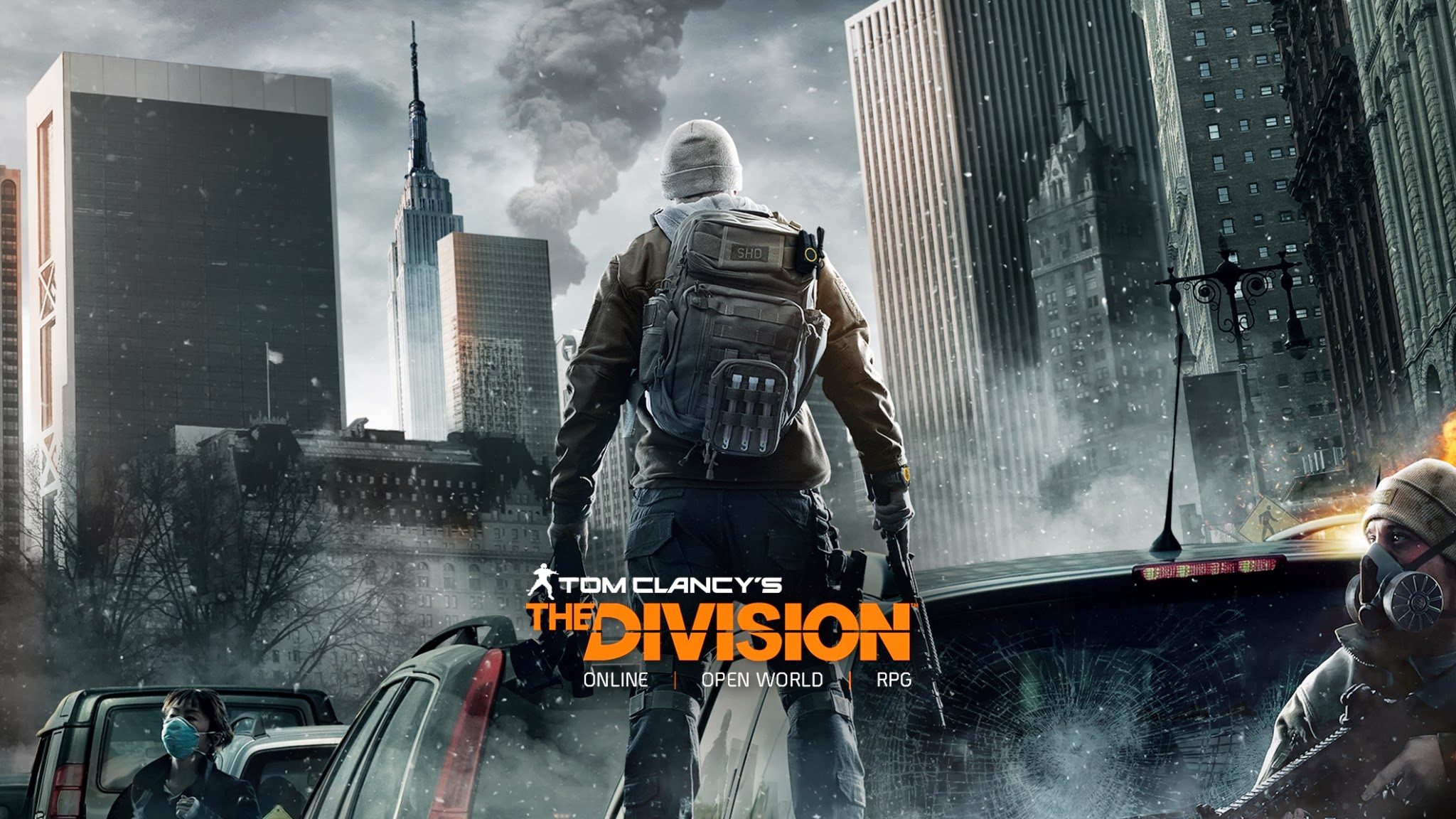 tom_clancy_s_the_division.jpg
