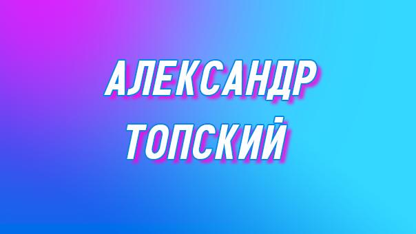 VVyPlRuMcT4.png