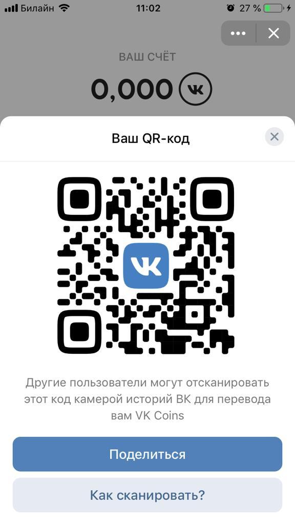 WhatsApp Image 2019-04-11 at 11.02.32.jpeg