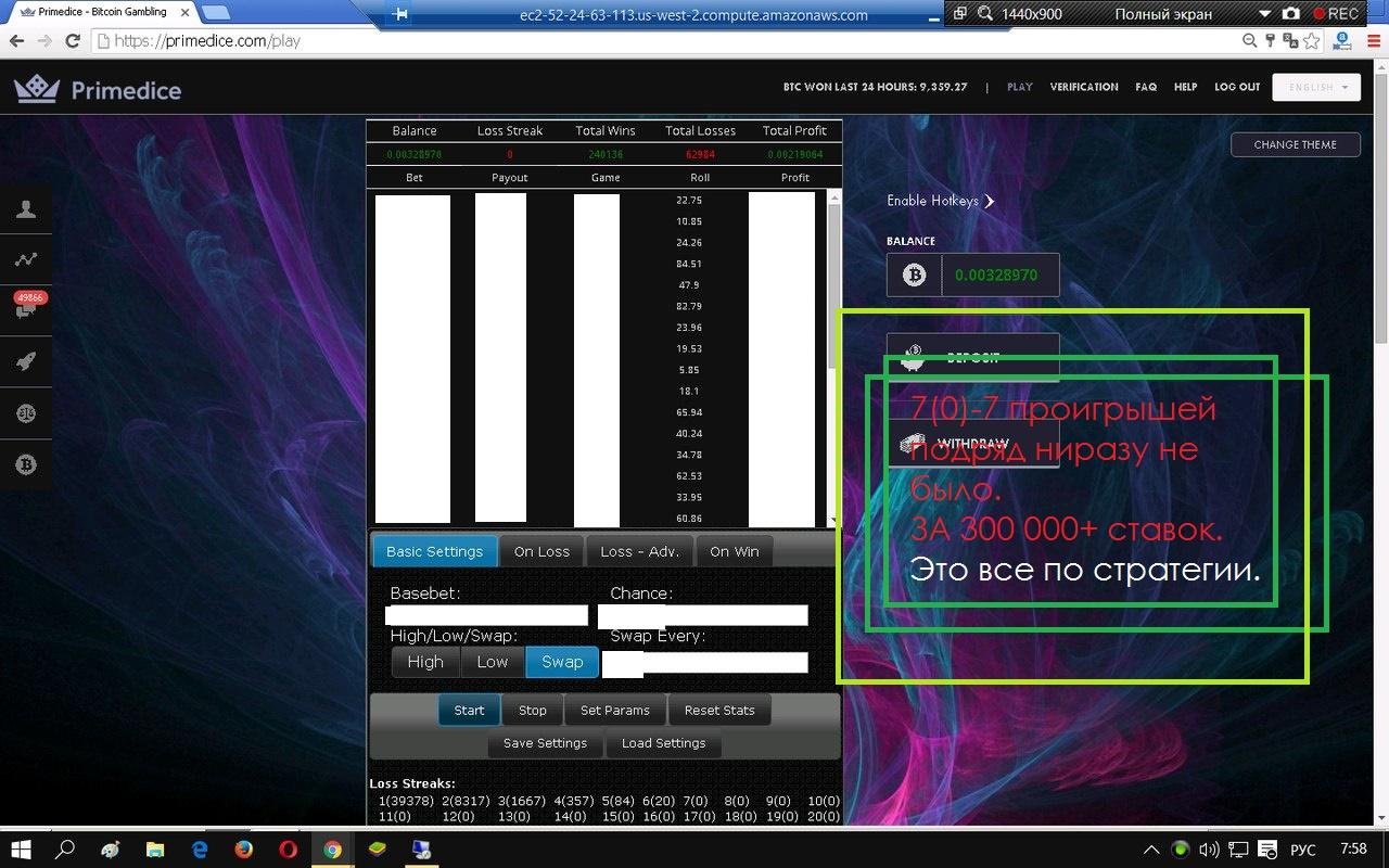 XPPf2Dmj0bo.jpg