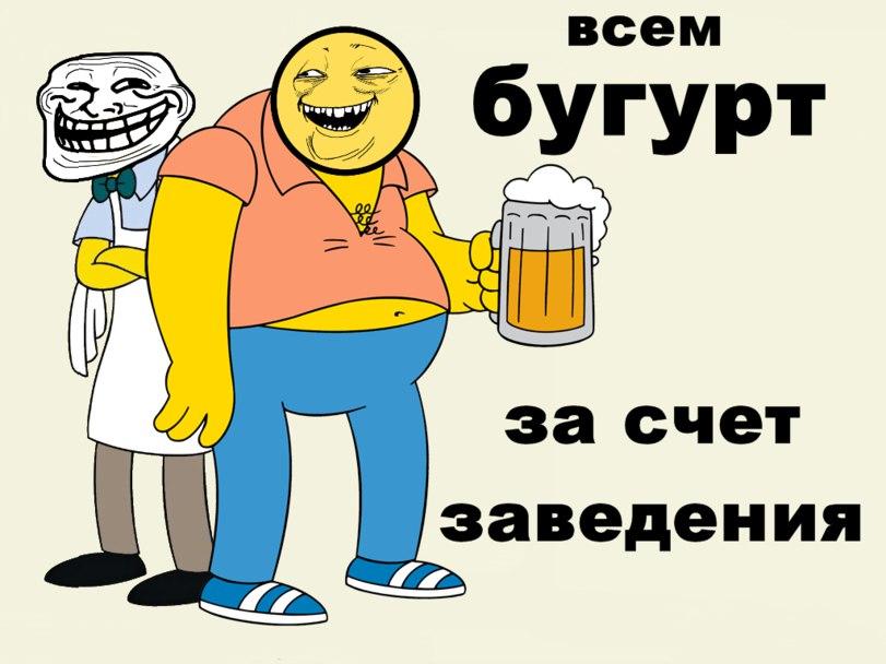 yZzyO6iZlfA.jpg