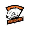 Virtus.pro_logo.png
