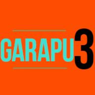 Garapu3
