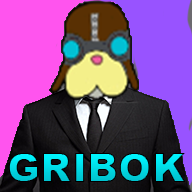 Gribok