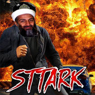 Sttark