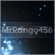 MrRango