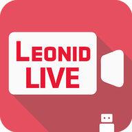 LeonidLive